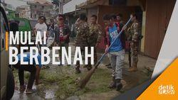 Pasca Tentara Filipina Merebut Marawi