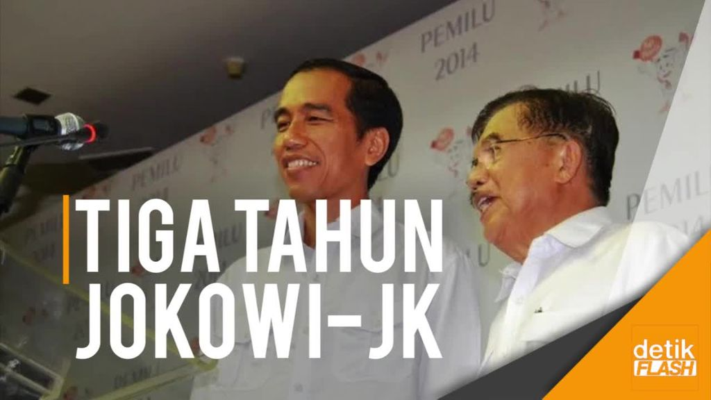 JK: Pertumbuhan Ekonomi Masih di Bawah 7 Persen