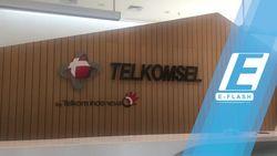 Telkomsel Targetkan Registrasi SIM Card Selesai Februari