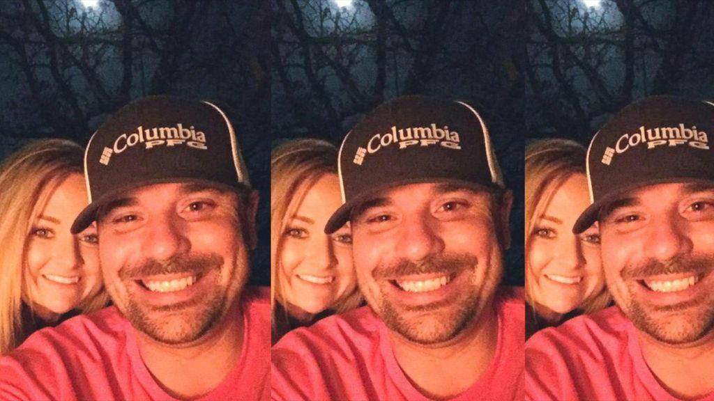 Pergoki Pacar Tidur dengan Selingkuhan, Pria Ini Malah Selfie