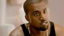 Kanye West Dirawat Karena Salah Dosis Obat?