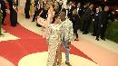 Kanye West Ingin Punya 5 Anak dari Kim Kardashian