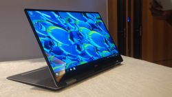 Perkenalkan Notebook Premium dari Daur Ulang Limbah Laut