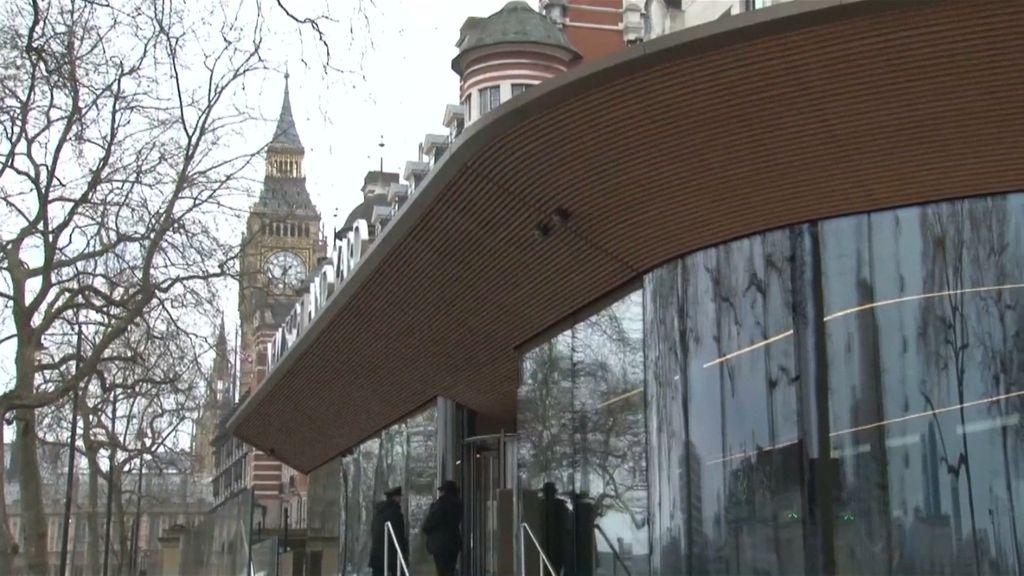 5 Destinasi Wisata yang Aman dari Teror di London