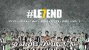 Meme-meme Kocak Kekalahan Juventus di Final Champions