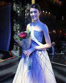 Selamat! Miss Indonesia Natasha Mannuela Juara 3 Miss World 2016