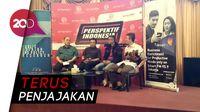 Kata PAN soal Koalisi Lawan Jokowi yang Diragukan akan Terwujud