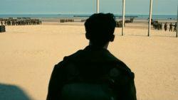 Dunkirk Berjaya, Valerian Melempem di Box Office