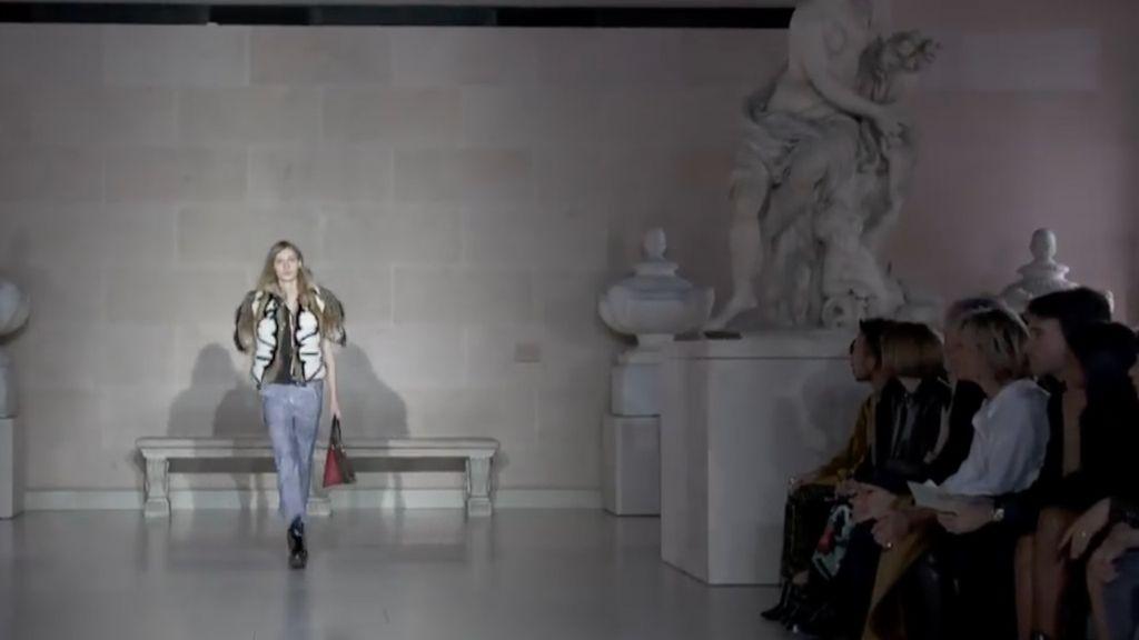 Inilah 10 Merek Fashion Paling Berharga di 2017