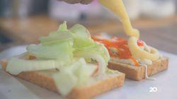 Sandwich Attack, Dari Nongkrong Menghasilkan Banyak Uang