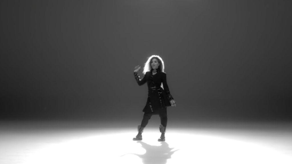 Janet Jackson dan Wissam Al Mana Dikabarkan Cerai