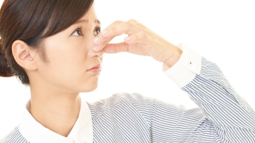 Banyak Bicara Jadi Penyebab Bau Mulut