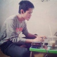 img user
