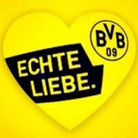 Dipukul Dortmund Bayern Munich Jadi Korban Meme Kocak
