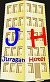 juraganhotel