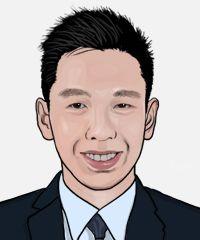 Kevin Tan
