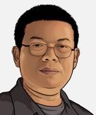 Arie Mp Tamba