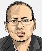 I Wayan Sudiarta