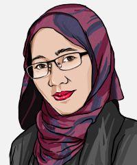 Maryati Abdullah