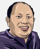 Agus Trihartono