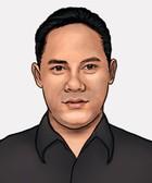 Arie Ruhyanto