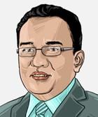 Wahyu Nuryanto