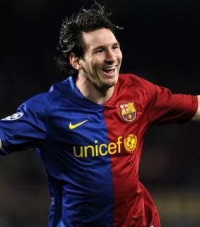 http://images.detik.com/content/2008/11/07/75/Messi-Gene-isi.jpg