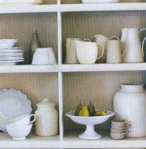 Yuk,General Cleaning Peralatan Dapur!