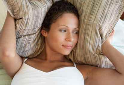 https://images.detik.com/content/2009/08/07/766/malas-sex-(teamsugar)-depan.jpg