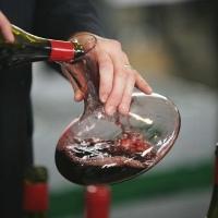 Macam-macam Minuman Oplosan dan Bahayanya