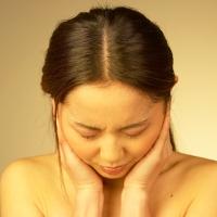 Penyebab Sakit Kepala Saat Bangun Tidur