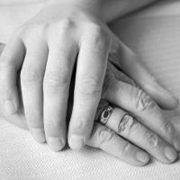 Kenapa Tangan Sering Gemetar?