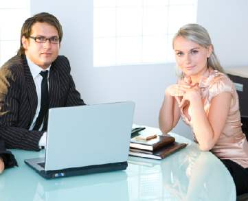 7 Strategi Meningkatkan Etika Kerja