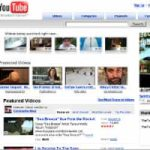 Youtube Japan Earthquake 2011