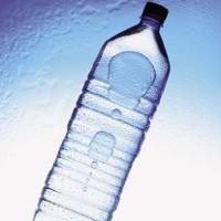 Dokter: Manusia Tak Butuh Air Oksigen, Cuma Ikan yang Perlu