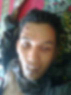 https://images.detik.com/content/2011/04/15/10/Pelaku-Bom-Blur-Dalam.jpg