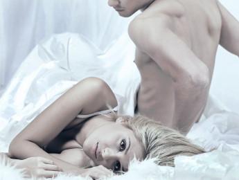 5 Kesalahan Wanita Saat Bercinta Menurut Pria