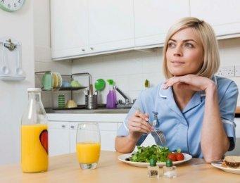 http://images.detik.com/content/2011/06/14/849/diet.jpg