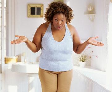 Penyebab Sakit Jantung Pada Wanita Usia Muda