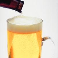 Hepatitis Alkoholik