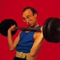 Tips Menaikkan Berat Badan untuk si Kurus