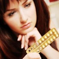 Efek Samping Pil KB Mulai dari Pusing Hingga Libido Turun