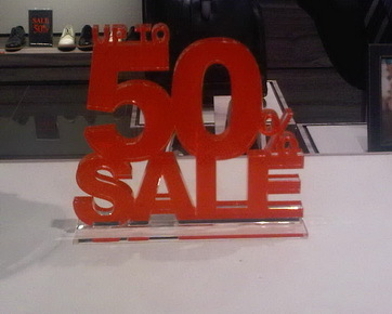 Diskon 50%, Sepatu Pedro Mulai Rp 300 Ribuan