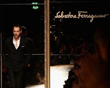 Wawancara Eksklusif dengan Creative Director Salvatore Ferragamo