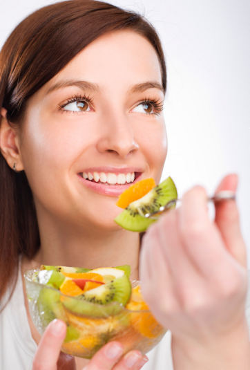 7 Fruit Most Good to Keep Healthy Body