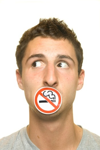Tips Berhenti Merokok sukmagie blog
