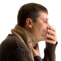 Kok Gampang Kena Flu, Kenapa Ya?