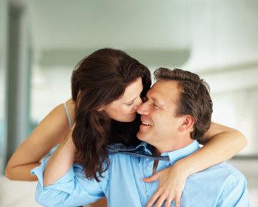 Cara Agar Kembali Mencintai Pasangan Pasca Tobat dari Perselingkuhan