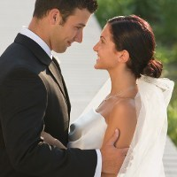 Ayah dan Calon Mertua Saudara Sepupu, Apa Risikonya Bila Anak Menikah?