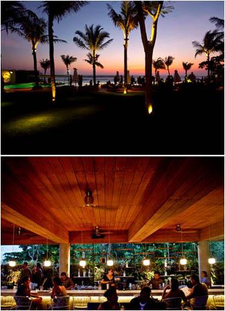 9 Tempat Clubbing yang Jadi Favorit di Bali  1